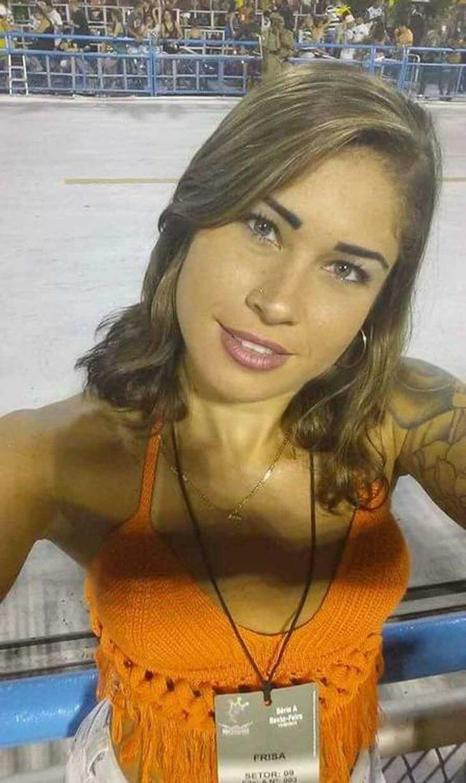 white-teen-hot-brazilian-beauties-nude-mapouka