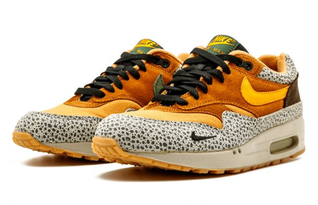 low priced 3f493 31aa7 These Are The Top Ten Air Max Releases Of All Time