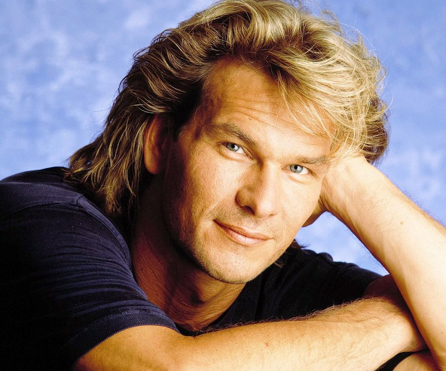 Patrick Swayze Another Star Accused Of Sexual Assault ...