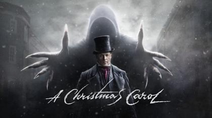 Tom Hardy, Steven Knight To Produce BBC 'A Christmas Carol' - Trill! Magazine