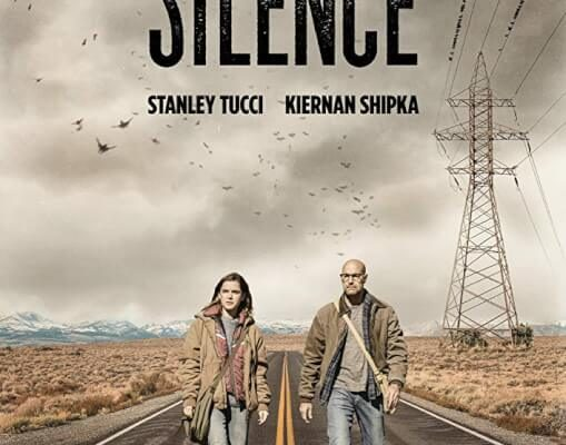 The Silence Full Movie Torrent Download 2019