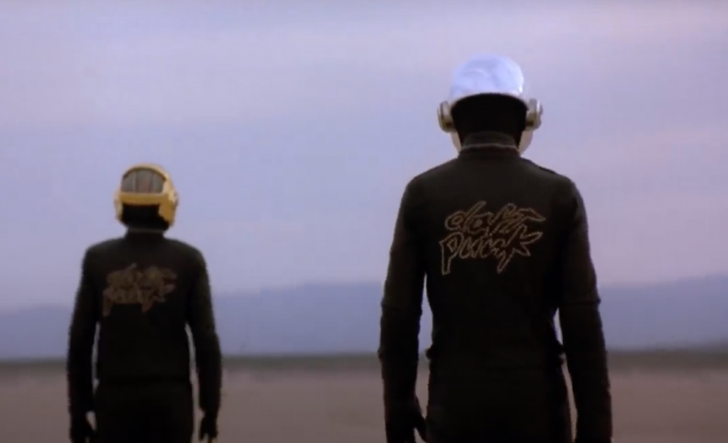 The World Mourns With Memes As Daft Punk Announces Split
